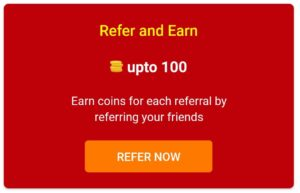 Aadhan Refer and earn Free Mobile Recharge