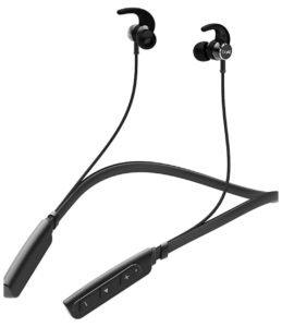 boAt 235 V2 Bluetooth Headset