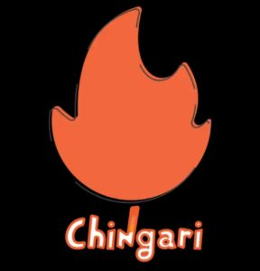 Chingari Referral Code