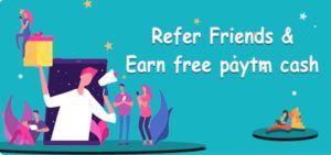 Crickmania Refer and earn
