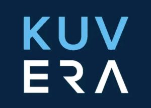 Kuvera Add Money Offer