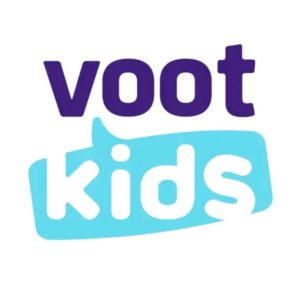 Voot Kids Freecharge offer