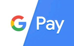 Google Pay Offer August