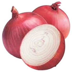 Onion Jiomart