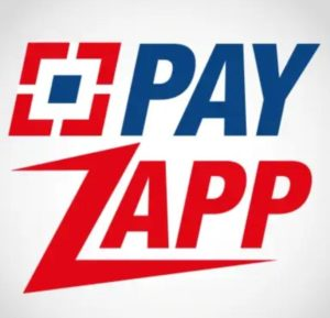 PayZapp Offer September 2020