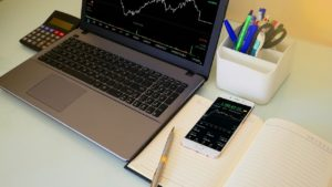 How To Close Demat Account