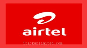 Airtel Thanks Offers