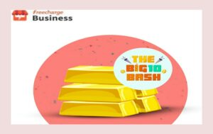Freecharge Business Offer
