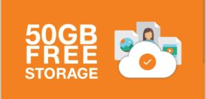 Jiocloud Storage