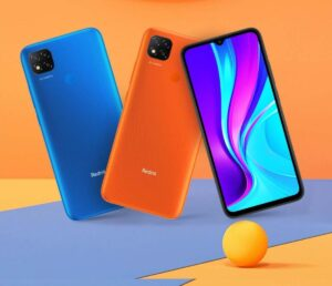 Redmi 9 Next Flash Sale Date