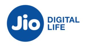 Jio Recharge Offers November
