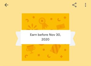 Earn ₹10 To ₹200 O Mobile Recharge