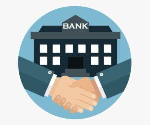 Biggest changes in Banking industry in 2021