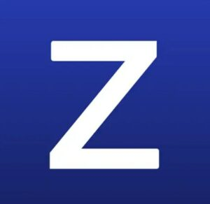 Zoid Pay Airdrop