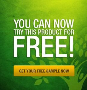 You Can Now Try This Product For FREE