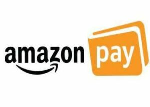 How To Transfer Aamzon Pay Balance To Bank