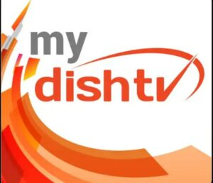 DishTV COVID-19 Offer