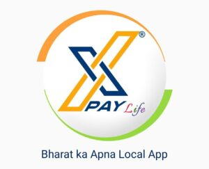 XPay App Free Recharge Offer