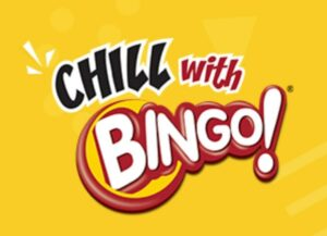 Chill With Bingo Offer